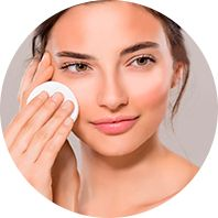 VitaDermax Health And Beauty, Italy, Dry Skin, Women Health, Layering, Oven, Home, Muscle Atrophy, Dry Face