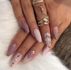 Nail game so strong.  #mattenails #nails #nailart #nailgame #nailswag