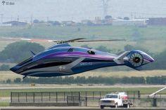 helicopter design 2 by goila cristian at Coroflot.com