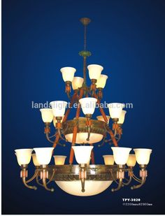 Check out this product on Alibaba.com App:Indoor Hotel Lobby Modern E27 Fancy Glass Big Chandelider Lighting https://m.alibaba.com/NJjUva