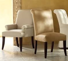Image result for chair images traditional