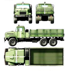 T 26, Military Equipment, Military Vehicles, Monster Trucks, Lion, Army, Model, Tanks, Airplanes