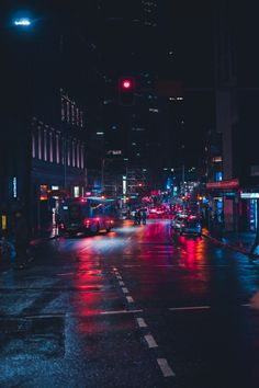 Wallpaper paisagem noturna ideas for 2019 Urban Photography, Night Photography, Street Photography, Neon Aesthetic, Night Aesthetic, Urban Aesthetic, Cyberpunk City, Cyberpunk Aesthetic, Dark City