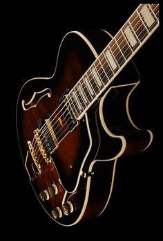 Ibanez AG95-DBS Dolores O'riordan, Ibanez, Vintage Guitars, Music Stuff, Musical Instruments, Musicals, Electric Guitars, Les Paul, Cords