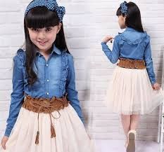 layered clothes for preteen girls - Buscar con Google