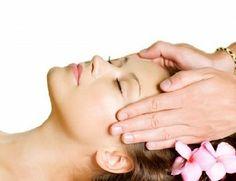 Beautysalon BeyouT biedt verschillende gezichtsbehandelingen aan. Met een gezichtsbehandeling van Beautysalon BeyouT verlaat je stralend & verzorgd de salon