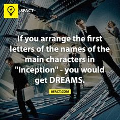 8fact.com. Trivia. Never watched it, never will.