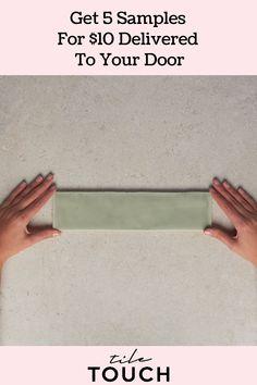 Code: TT0173 Colour: Blue Finish: Gloss Type: Tile Material: Ceramic Size: 75mm x 300mm Shape: Rectangle Look: Subway Pattern: Subway Thickness: 10mm Walls: Bathroom Walls, Kitchen Splashback, Feature Walls Origin: Made In Spain Green Subway Tile, Green Tiles, Subway Tiles, Visualizer App, Brick Bonds, Small Space Kitchen, Tiles Online, Splashback, Kitchen Tiles