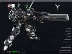 cr-c98e wf Ver by henry1025