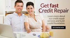 #Credit repair mills simply draft one standard dispute letter and send it to the credit reporting agencies every 30 to 60 days.  http://www.fowlerandfowler.net/Fowler_Why_Us.htm
