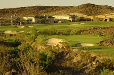 Hole at DragonRidge Country Club. 2018 Best of Las Vegas Winner - Best Private Golf Course located in Henderson, NV Henderson Nv, Las Vegas Strip, Nevada, Golf Courses, Club, Country, Vegas Strip, Rural Area, Country Music