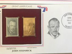 Vintage Stamps, Overlays, Conditioner, Mint, Etsy Shop, American, Cards, Gold, Peppermint
