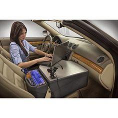 Super Roadmaster Car Desk - Roadcar Super-02