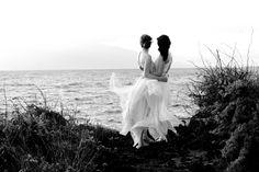 BLISS BRIDES