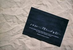 4 free printable, hand-illustrated chalkboard save the date cards | Best Day Ever