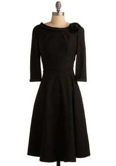 I love this, classy http://www.modcloth.com/Womens/Dresses/-Motion-Picture-Siren-Dress