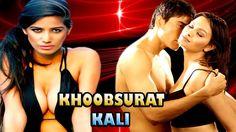 Khoobsurat Kali   South Dubbed Hot Movie   Vetri   Venki   Pratap Chandr...