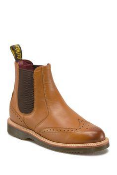 Flo Chelsea Boot
