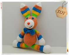 Amigurumi Totoro Receita : Mini totoro crochet totoro amigurumi totoro handmade totoro
