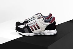 reputable site f3ec7 4842c Footpatrol Brings Some London Inspiration to the adidas Originals EQT  Running Cushion  93