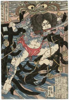 Japanese_Print_tattoo_014.jpg (600×868)