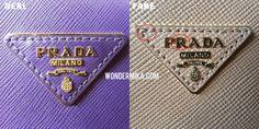 green prada handbags - How to Spot a Fake Prada Purse | Prada Purses, Prada and Purses