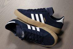 Adidas zx gonz nucleo nero http: / / / cze /