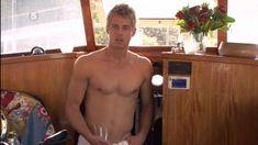 33 Totally Gratuitous Shirtless Shots Of Aussie Spunk Luke Mitchell Popular Kids Shows, Seven Network, Luke Mitchell, Buzzfeed Staff, Robert Conrad, Sci Fi Shows, Home And Away, Sports And Politics, Hot Guys