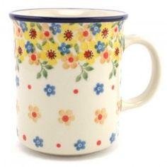 Mug 10.5 oz (0.3 L) #253