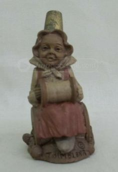 Large Picture Tom Clark, Goodwill Thrift Store, Wood Carving, Thrifting, Teddy Bear, Sewing, Toys, Animals, Vintage