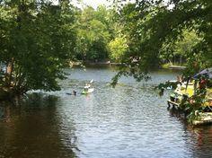 Medford Lakes, NJ in New Jersey