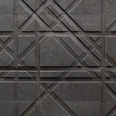 Nuance | Tartan de Lithos Design | Planchas de piedra natural