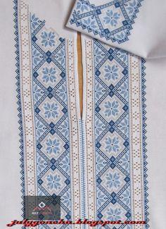 Блог про вишивку в українській традиції і не тільки Russian Cross Stitch, Cross Stitch Art, Cross Stitch Embroidery, Cross Stitch Patterns, Simple Embroidery, Hand Embroidery, Machine Embroidery, Embroidery Designs, Beading Patterns