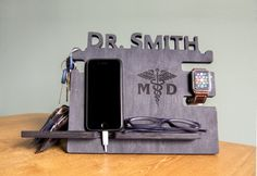 Thank you doctor gift, Medical student gifts, Medical school graduation gifts, Retired doctor gift ideas, medical gift for doctors day Best Gifts For Doctors, Doctors Day, Gift Ideas For Doctors, Medical Gifts, Nurse Gifts, Medical Students, Medical School, Gifts For Dentist, Firefighter Gifts