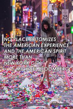 264 Best Nyc Quotes Lyrics Images New York City Viajes Frases