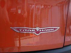 2014 Jeep Cherokee Trailhawk | Mann Chrysler.Dodge Jeep, Richmond, KY