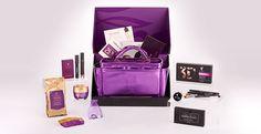 Kit per nuove Presentatrici Younique www.youniqueproducts.com/AlessiaPaone