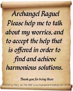 http://www.myangelcardreadings.com/scroll34.html