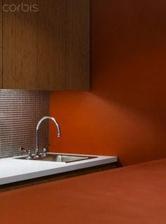 lighting - sink Break Room, Sink, Lighting, Home Decor, Sink Tops, Vessel Sink, Decoration Home, Light Fixtures, Room Decor