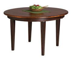 7 best cb dining tables images kitchen corner kitchen corner rh pinterest com