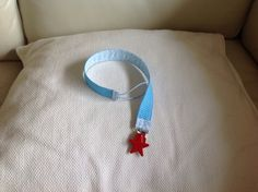 Items similar to Baby pacifier clips on Etsy Personalized Items, Baby, Babys, Infant, Babies, Infants, Kid, Child