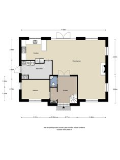 Architecture Plan, Luxury Real Estate, Floor Plans, Houses, Homes, Architecture Drawing Plan, Home, Floor Plan Drawing, House