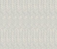 Freeform arrows - spoonflower
