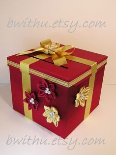 antheagold flower ring by lilla stjarnagifts under 50 ...