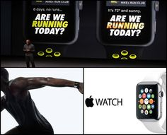 Great news for fitness enthusiast with Apple Watch Series 2