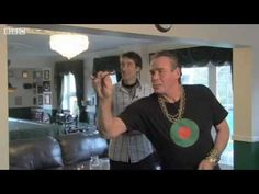 How to Aim a Dart | HubPages