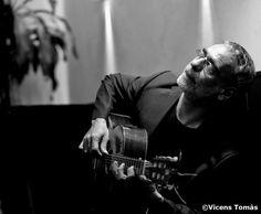 concert amb Sandra Rehder i Horacio Fumero