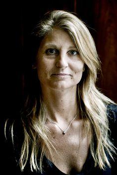 Meet the Owners: Karen Nedegaard of the Andersen Hotel, Copenhagen