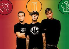 Blink 182 the rock show uncensored mpg Blink 182, Music Love, Music Is Life, Travis Barker, All The Small Things, Yours Lyrics, Pop Punk, Fall Out Boy, Green Day