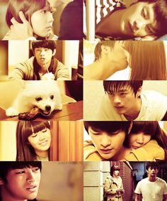 Reply 1997.  I forgot how much I missed this show :(